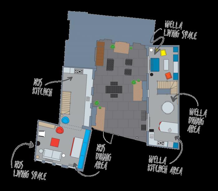 Garth-First-Floor-planv2