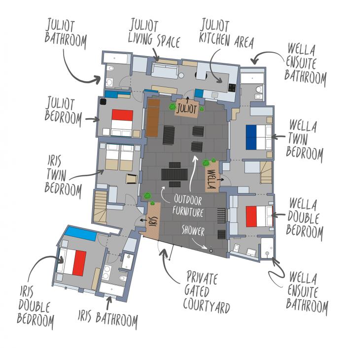 Garth-Ground-Floor-plan-V3