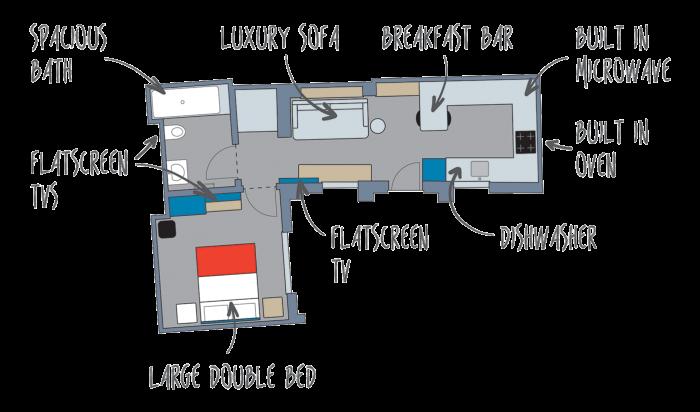 Juliot-Floorplan-with-comment-V2